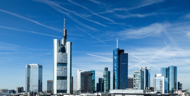 Main-Neckar-CapitalGroup unabhängige und inhabergeführte Corporate Finance Beratung