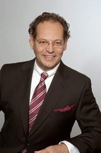 Manfred R. Elsner