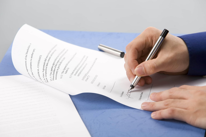 Mandatsvereinbarungen mit der Main-Neckar-CapitalGroup