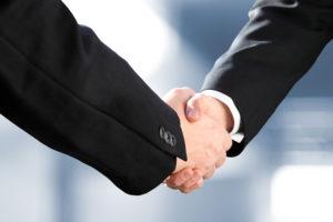 Corporate Finance Beratung Main-Neckar-CapitalGroup