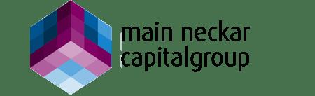Unternehmenspräsentation der Main-Neck-CapitalGroup