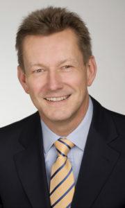 Prof. Dr. Carl Heinz Daube Mitglied des Beirates der Corporate Finance Beratung Main-Neckar-CapitalGroup